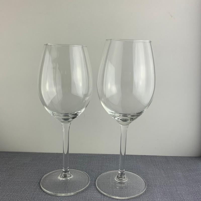 Vitvinsglas 26 cl