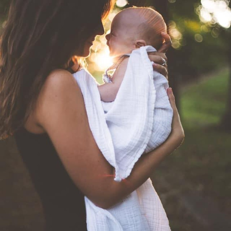 Äitiyspilates