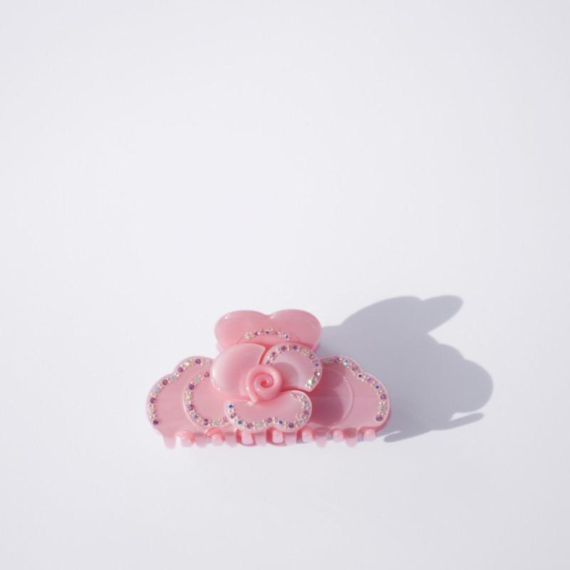 Seoul Import / Rose Pink