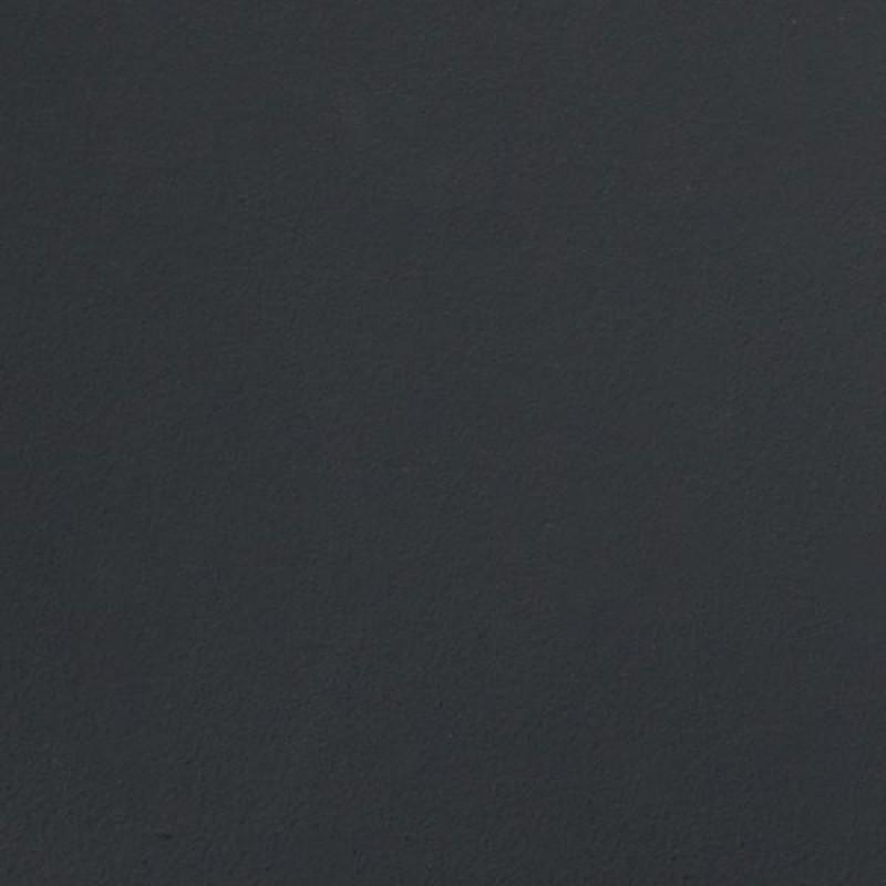File Under Pop / Black Swan