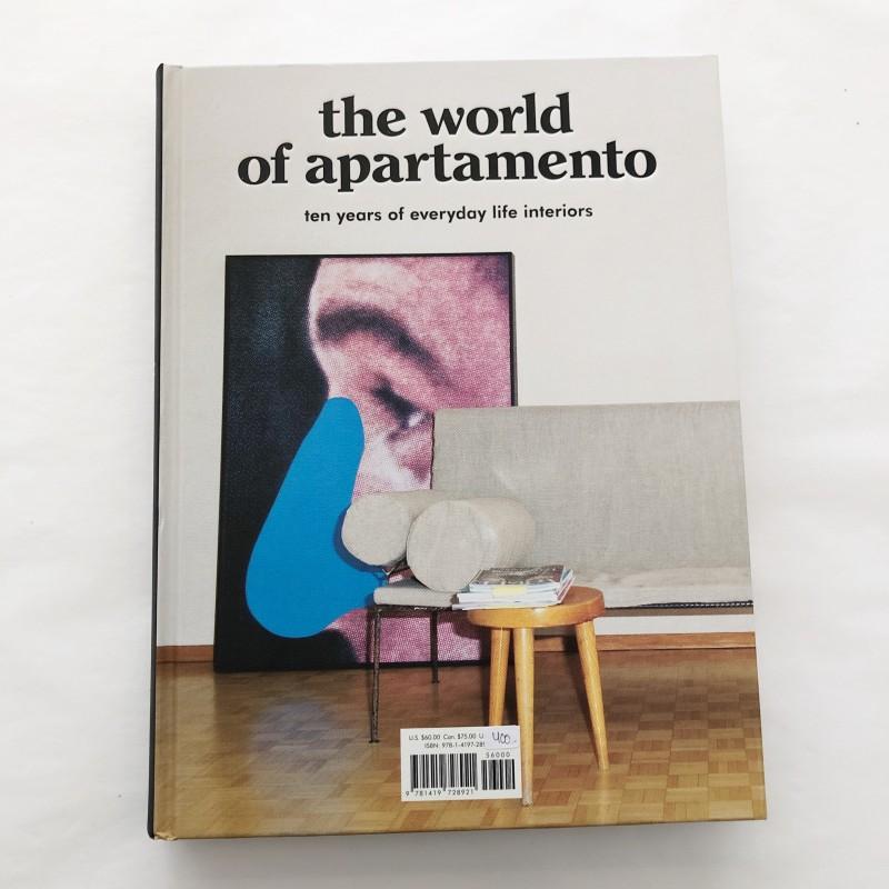 The World of Apartamento