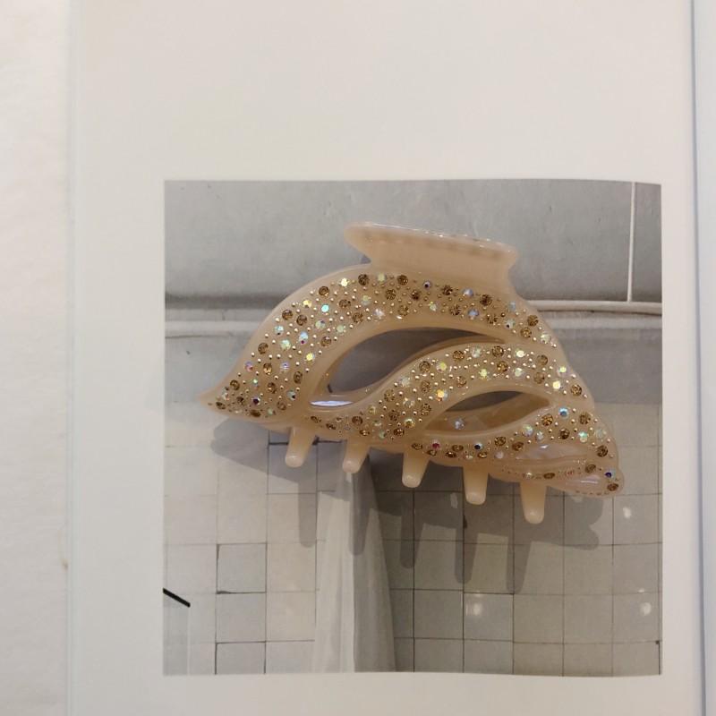 Seoul Import / Ballerina Powder