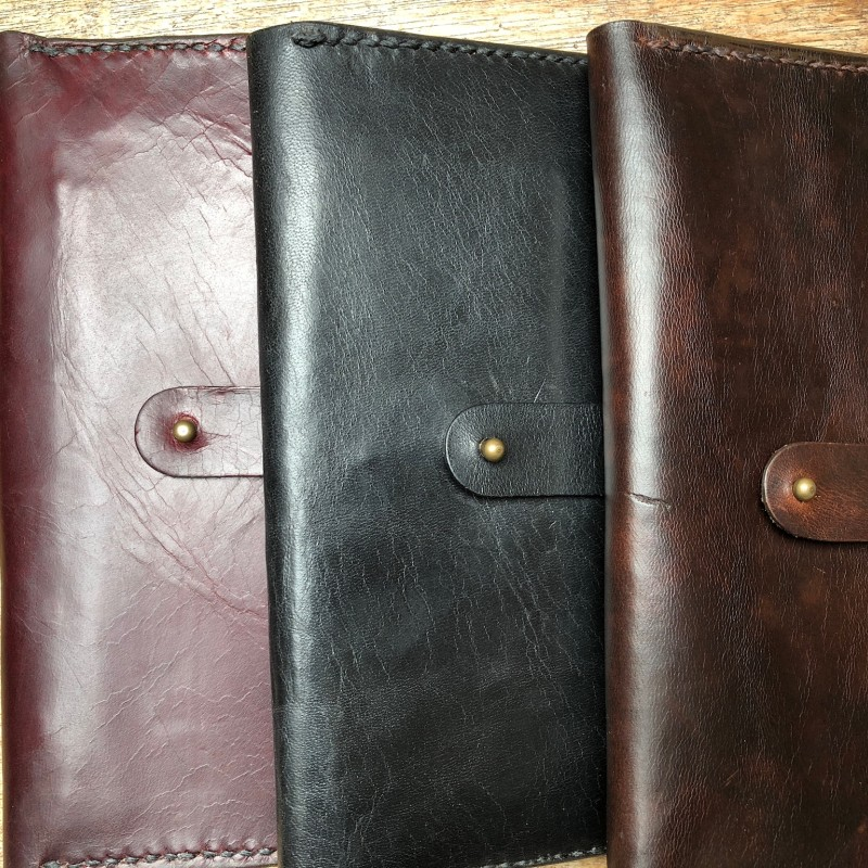 Wallet/ purse- large