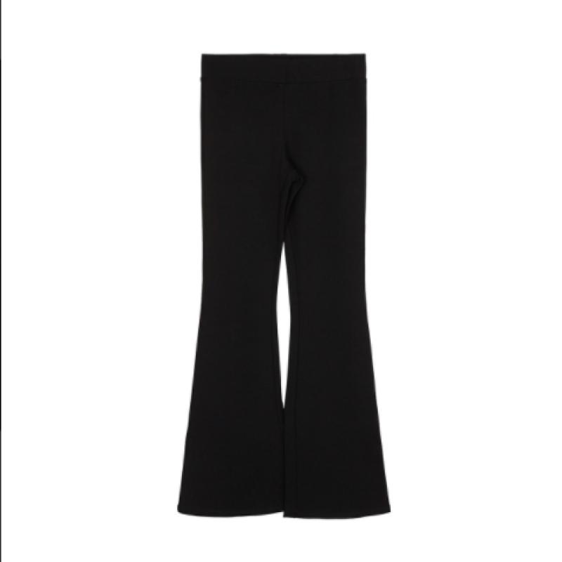 Designers Remix  G SANDIE FLARE PANTS