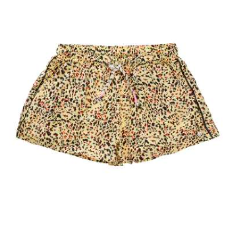 Petrol Industries Leo Shorts