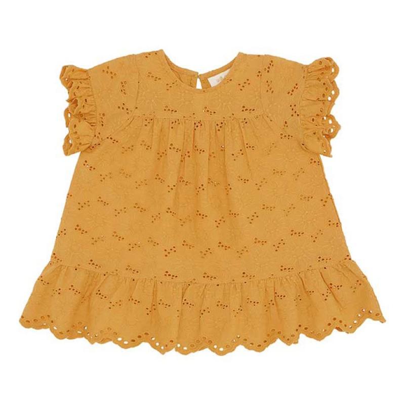 Soft Gallery Fianna kjole