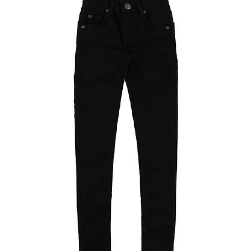 Hound Jeans Tight