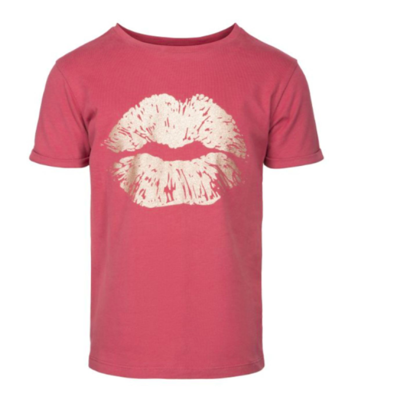 Petit by Sofie Schnoor T-shirt Liva