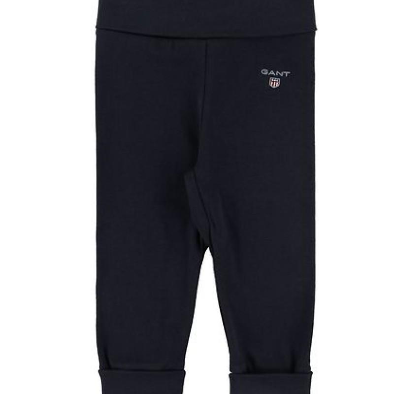 GANT økologiske bukser
