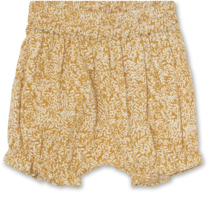 Mini A Ture Kani bloomers