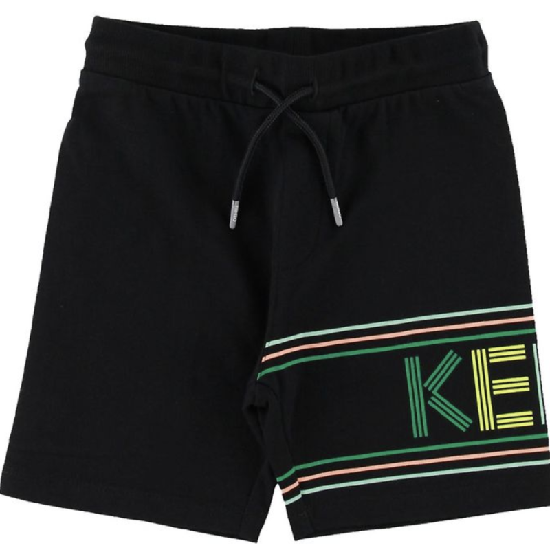 Kenzo Short
