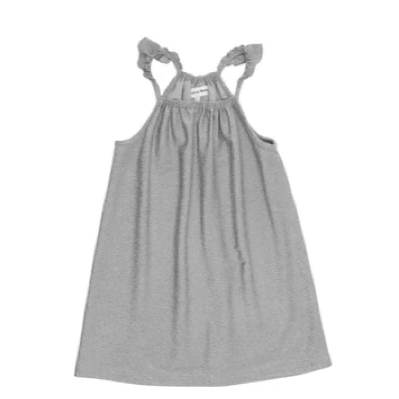 Christina Rohde Dress