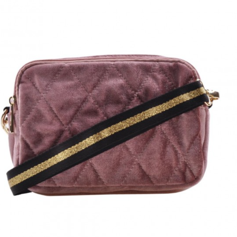Petit by Sofie Schnoor - Feline Cross bag