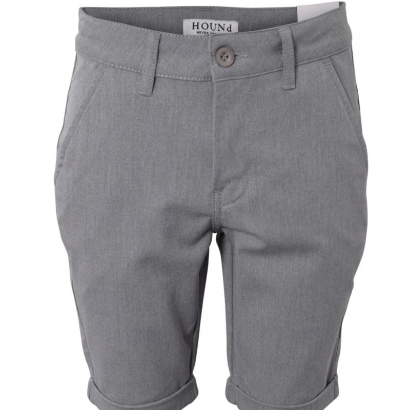 Hound Chino Shorts