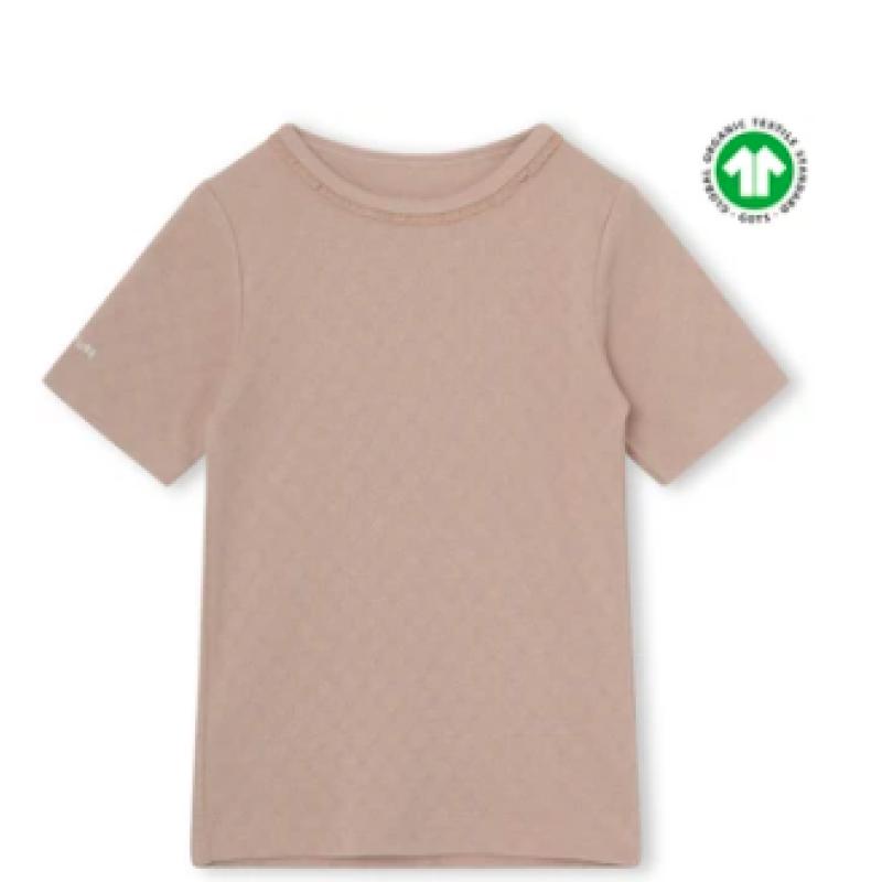 MINI A TURE  Nona T-Shirt