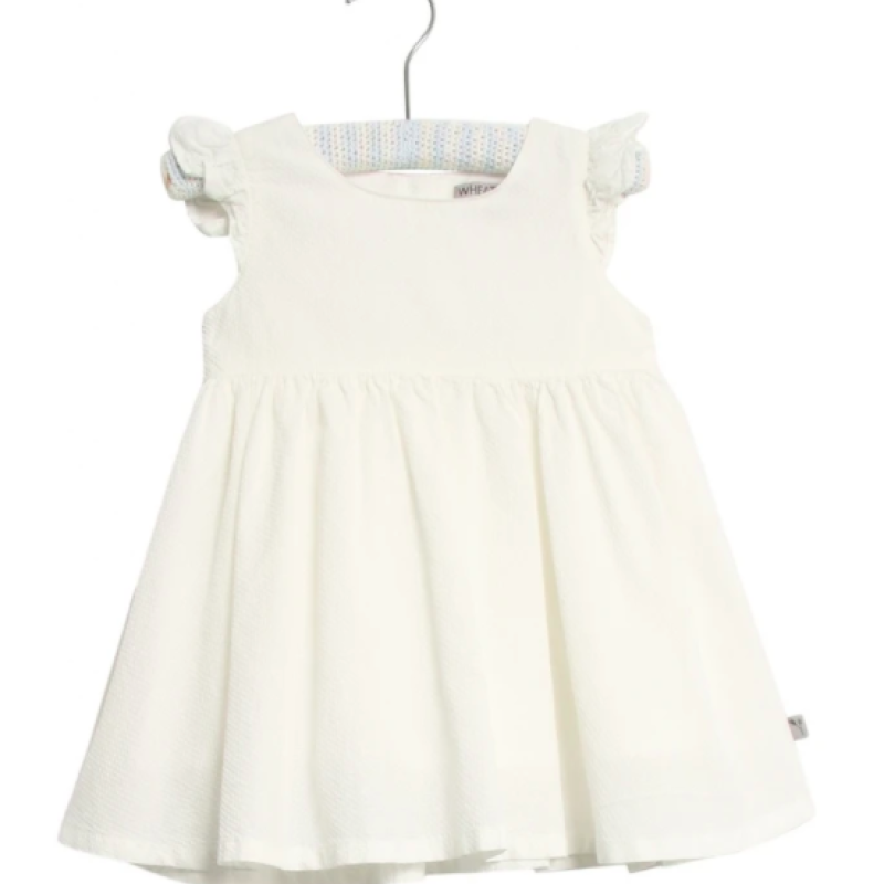 Wheat Edith kjole