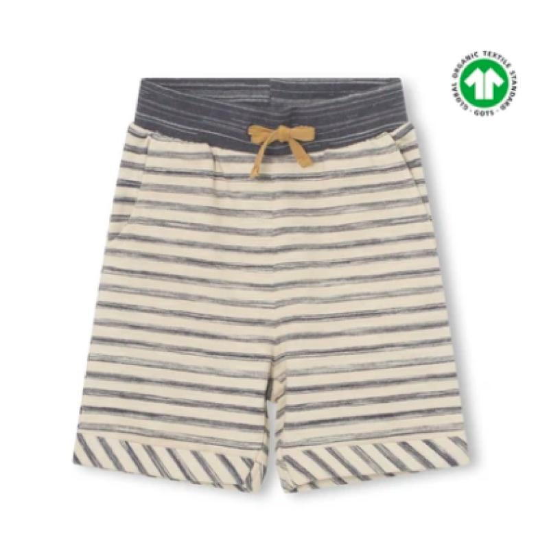 Mini A Ture Ger Shorts