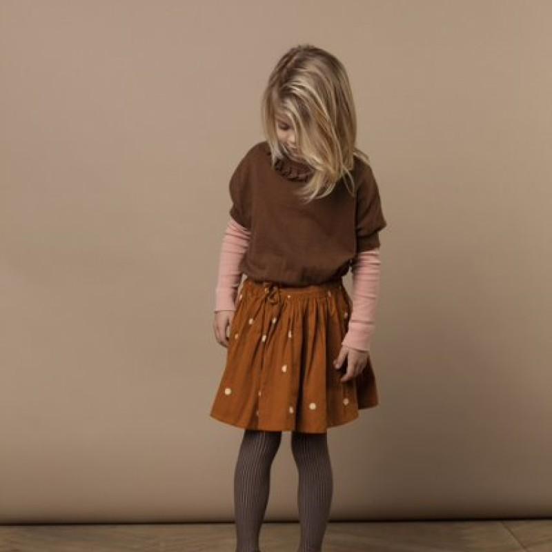 MarMar Copenhagen Sille nederdel