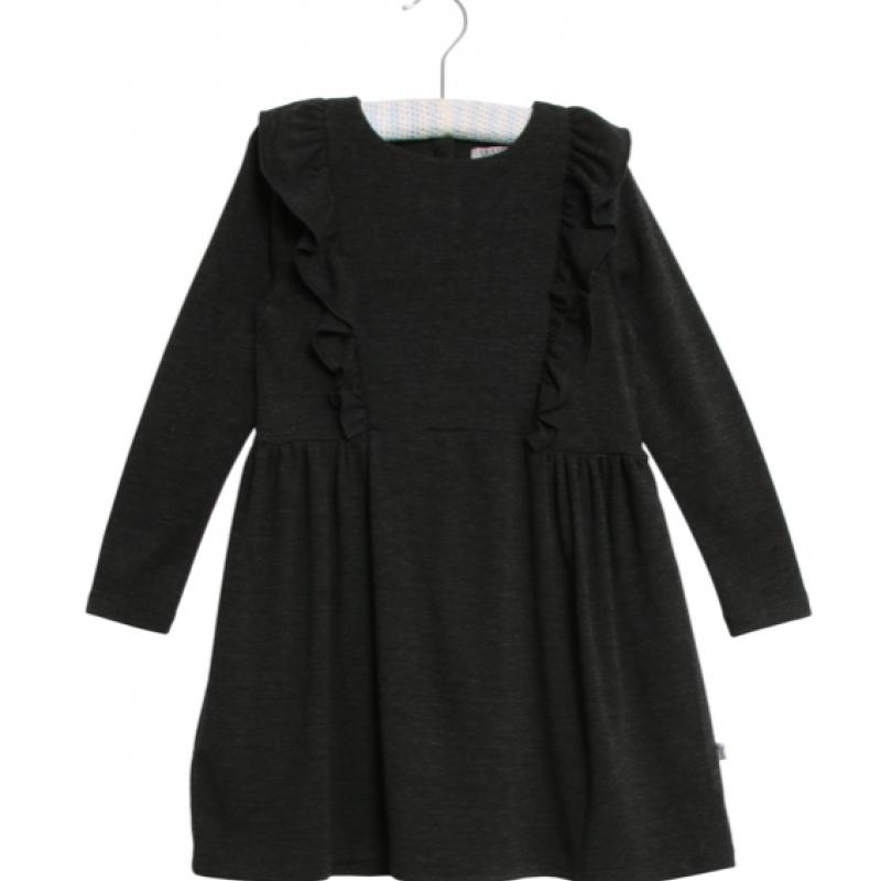 Wheat kjole - Majvi
