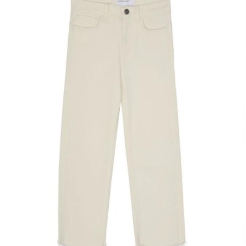 DESIGNERS, REMIX G Bellis Jeans