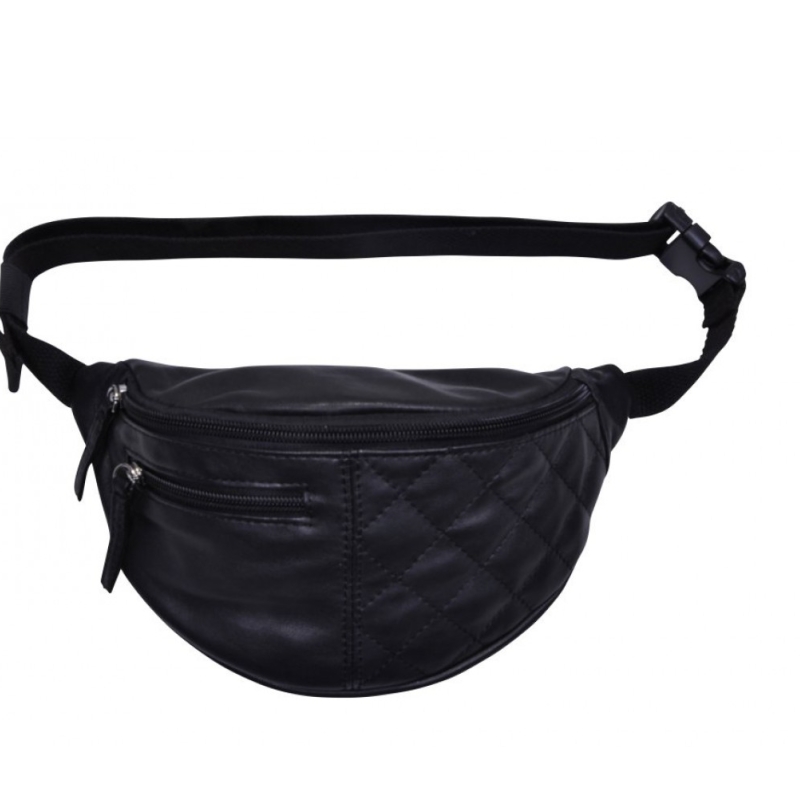 Petit by Sofie Schnoor - Leather bum bag