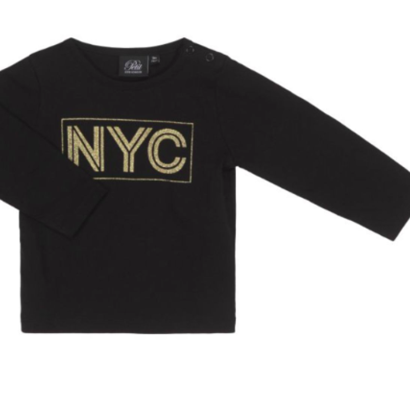 Petit by Sofie Schnoor NYC T-shirt
