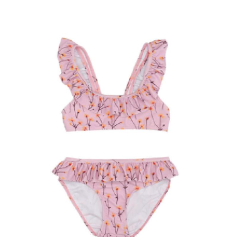 Soft Gallery ALICIA Bikini UPF 50+