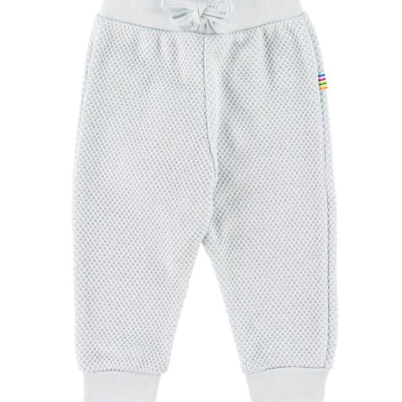 Joha bukser - lyseblå