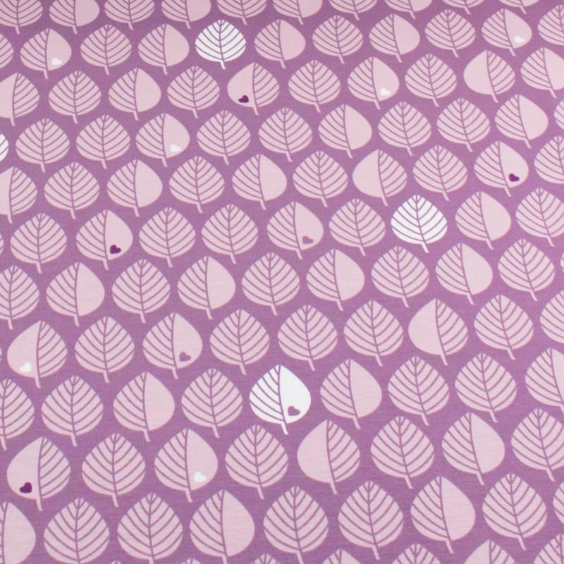 Sweat byGraziela Blätter, Einheit 0,5m