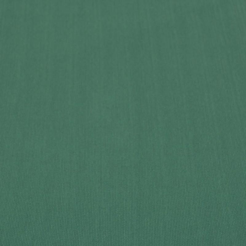 Jacquard Strick mintgrün uni, Einheit 0,5m