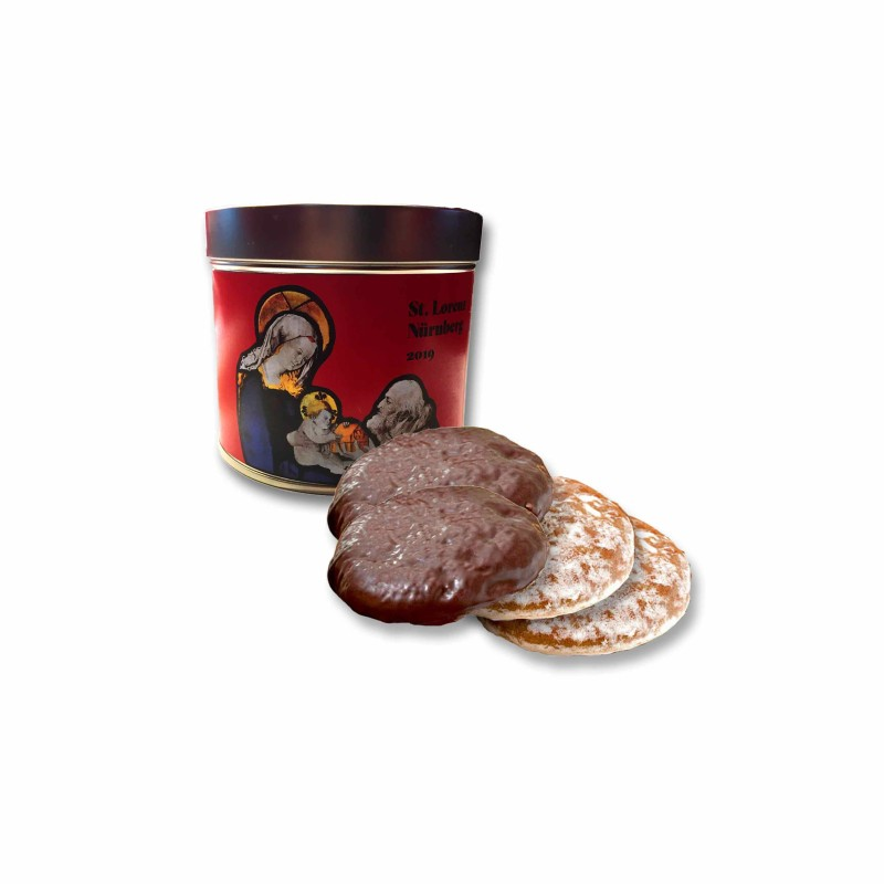 Schmidt-Lebkuchen