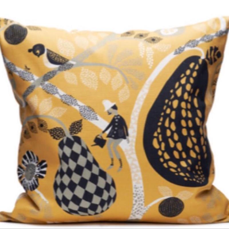 Littlephant Cushion