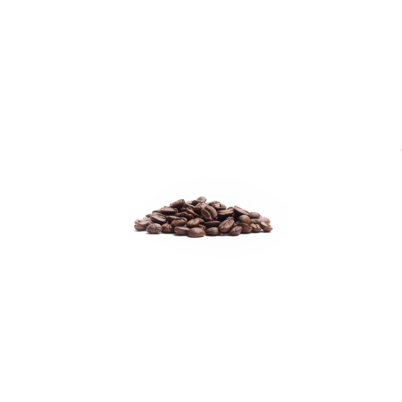 Winchester Decaf Coffee Beans