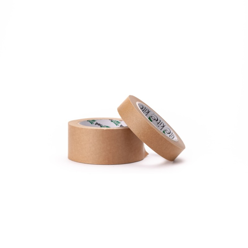 Recyclable Paper Tape