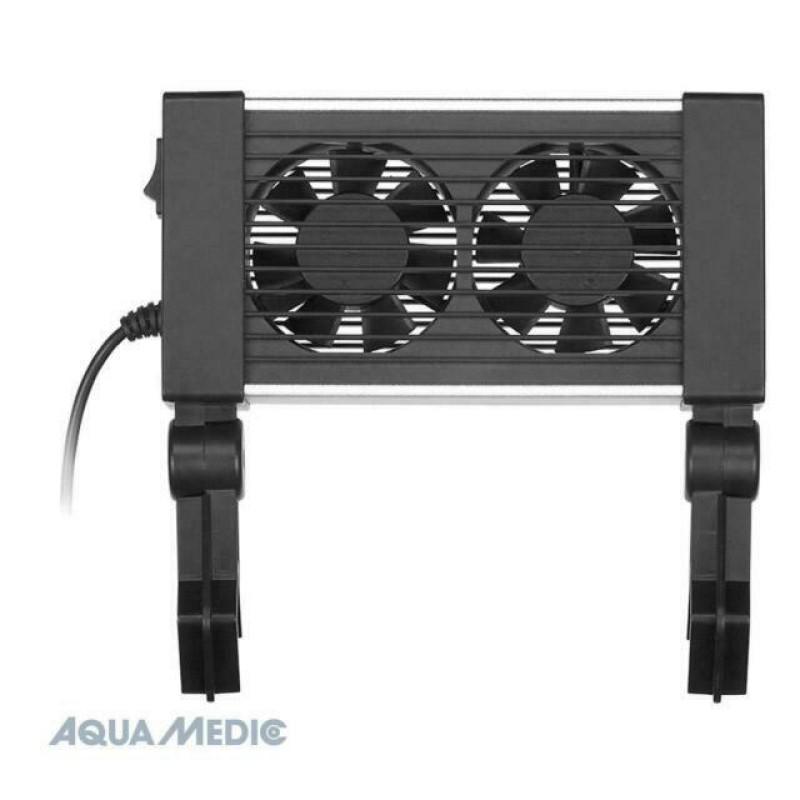 Aqua Medic Arctic Breeze 2 WAY
