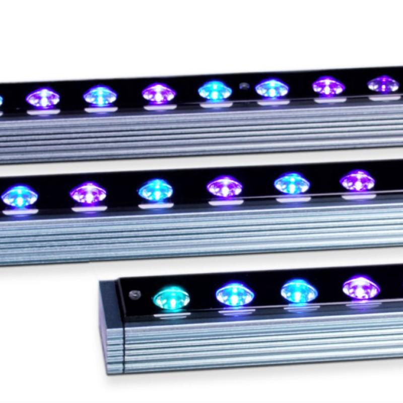 Orphek OR3 60 Blue Plus LED Bar PRE ORDER