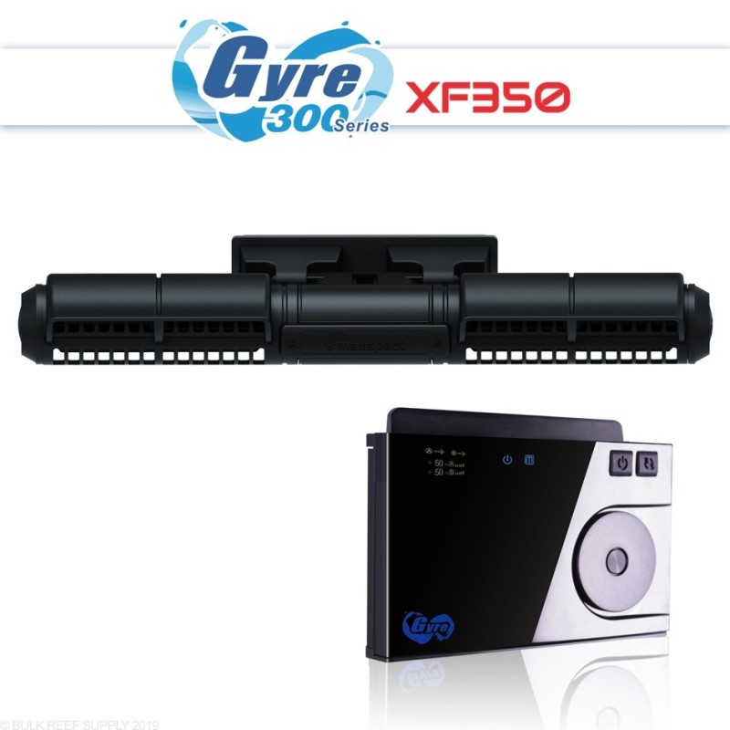 Maxspect Gyre XF350 Double Package