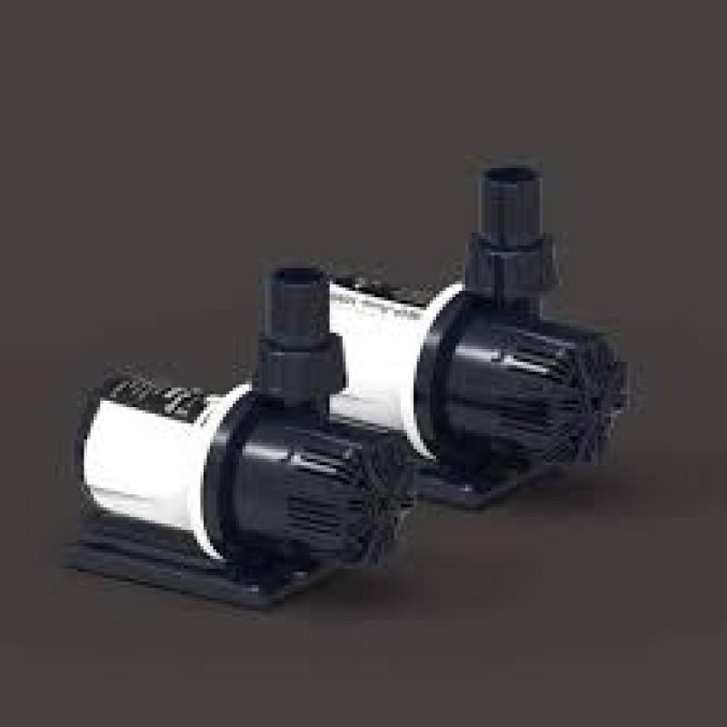 Mantis Tornado Pumps