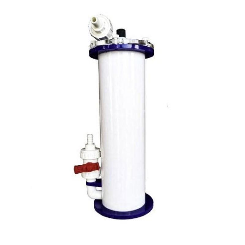 ITC Aquatics ALR1 - Algae Light Reactor