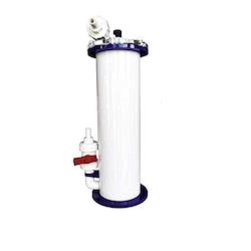 ITC Aquatics ALR3 - Algae Light Reactor