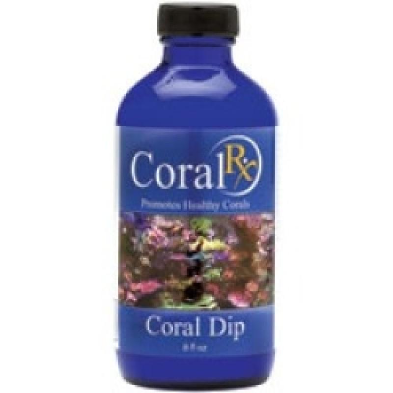 Coral RX Coral Dip 30ml