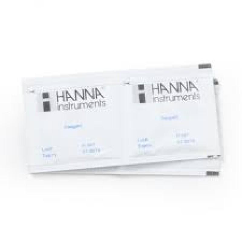 Hanna Copper Reagent 702-25