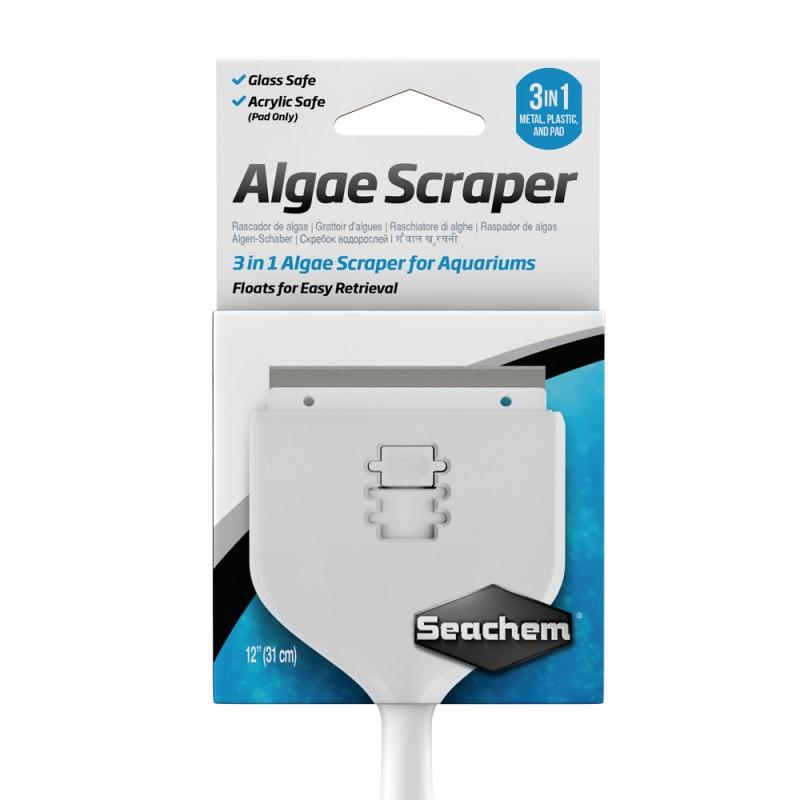 Seachem Algae Scraper