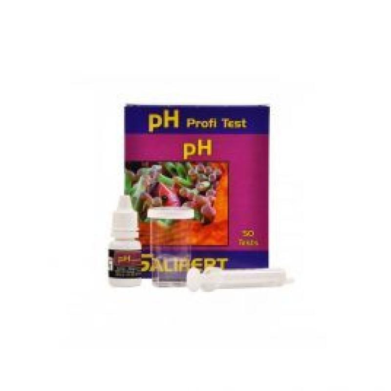 Salifert PH Test Kit