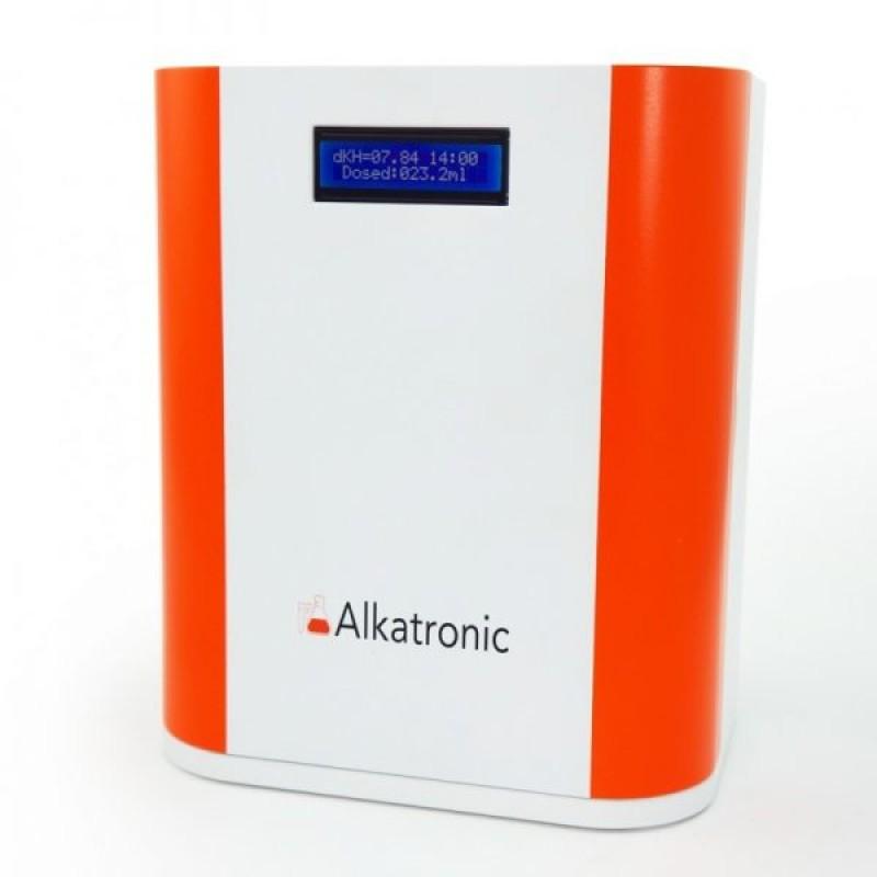 Focustronic Alkatronic Alkalinity Controller