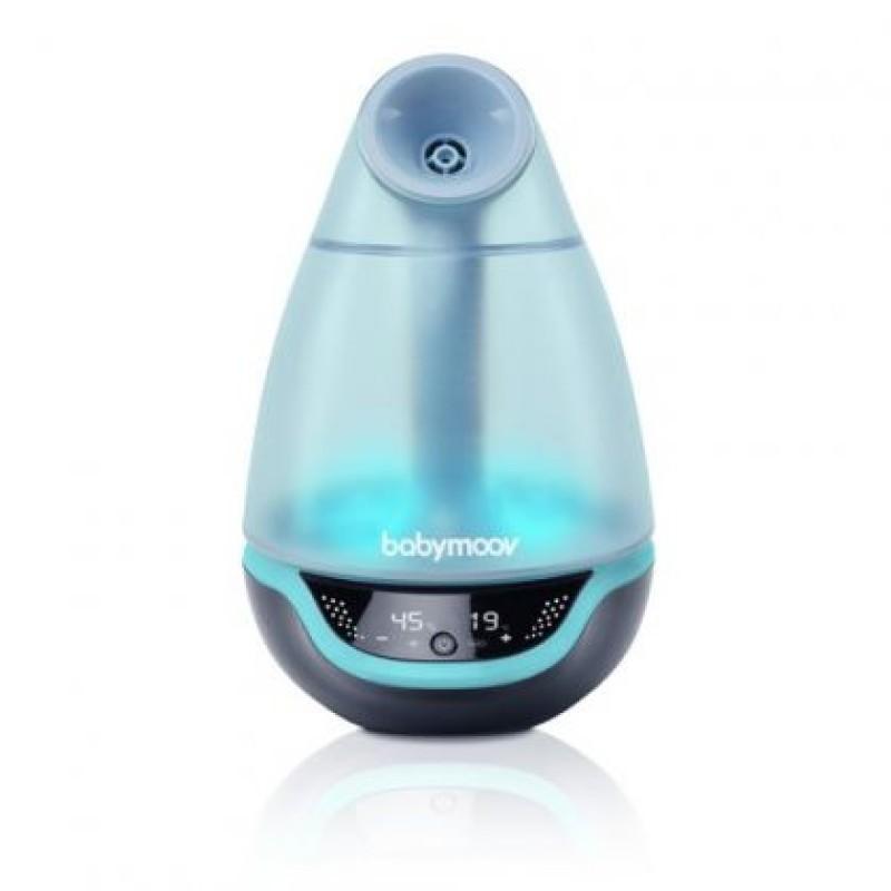 Babymoov Humidifier hygro+