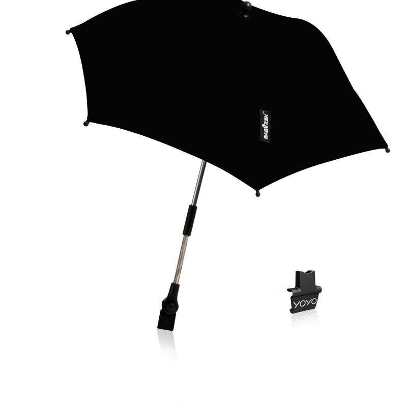 babyzen yoyo parasol