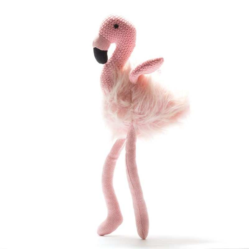 Best years flamingo-Toy