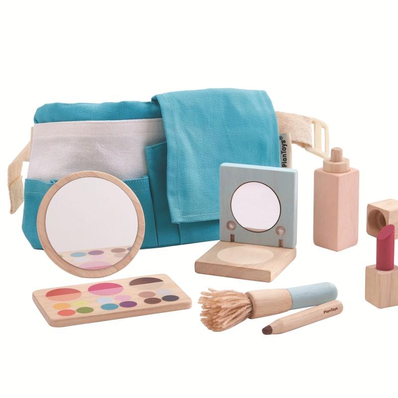 Plan Toys - Makeup Set