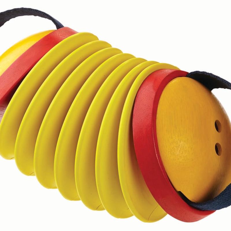 Plan Toys - concertina